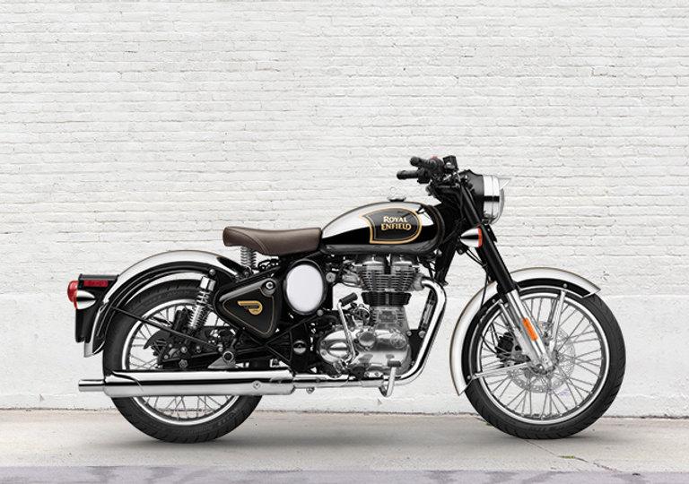 classic-500-chrome.jpg