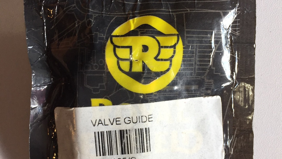 ROYAL ENFIELD Valve Guide
