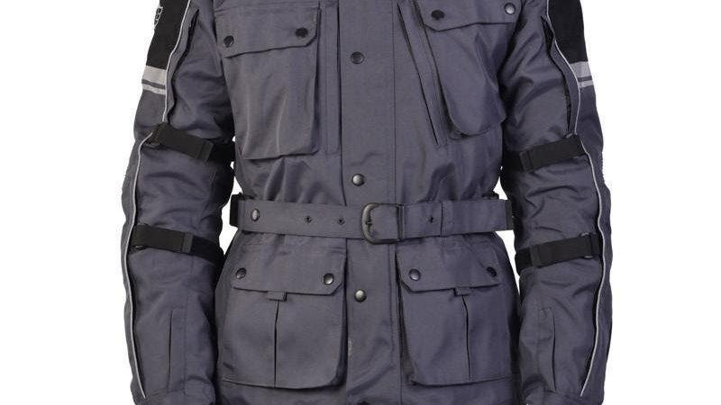 Royal Enfield Four Season Riding Jacket (Medium)