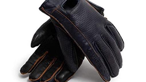 ROYAL ENFIELD Retro Love Gloves