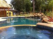 Tropical Paradise at Home.jpg