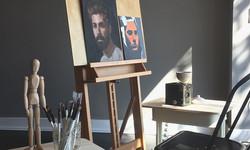 Art Academy LI