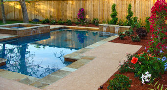 Sheltered and Quiet Pool.jpg