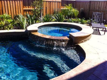 Cool Off Pool.jpg