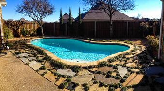Pool and Growing Garden.jpg