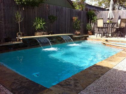 Cool Blue Pool.jpg