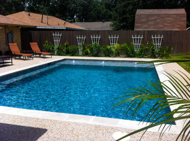 Square Pool and Trellis.jpg