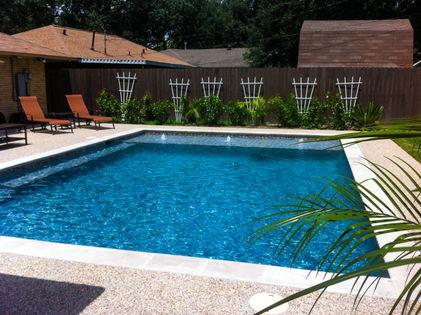 Square Pool and Trellis.jpg
