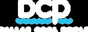 DCP Logo Horizontal.png