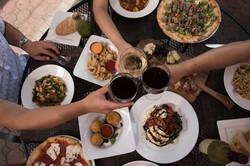 Calogero's Italian Restaurant