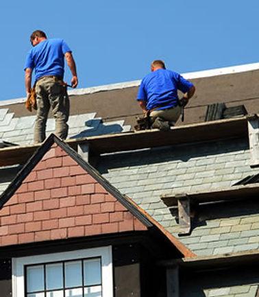 roofing-installation.jpg