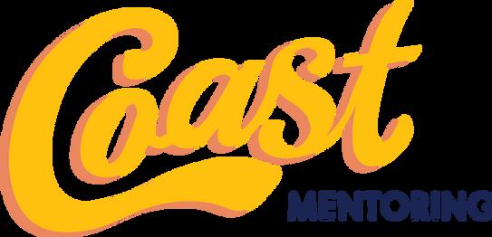 Logo_Coast Horizontal.png
