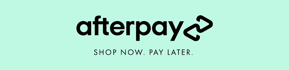 Tech Team accepts afterpay