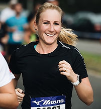 Running.owlmaniac.jpg