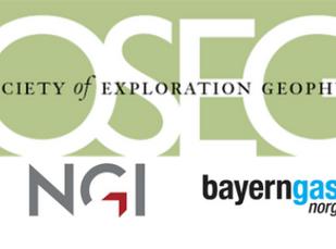 PSS-Geo is presenting! OSEG 11 April!