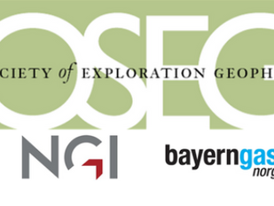 PSS-Geo is presenting! OSEG 11 April!