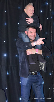 Spencer Wilding and Jimmy Vee (0009).jpg