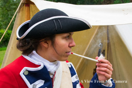 Jacobites & Redcoats - (5824)