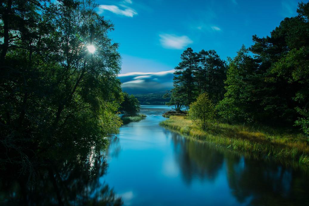 Loch Morlich_2472