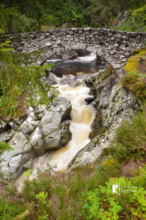 Falls of Bruar_2142