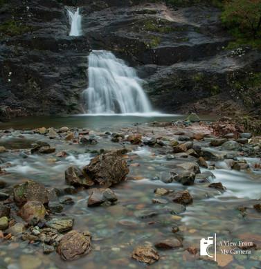 Allt Lairig Eilde Waterfall_5340c.jpg