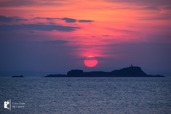 Fidra Sunset_1473.jpg