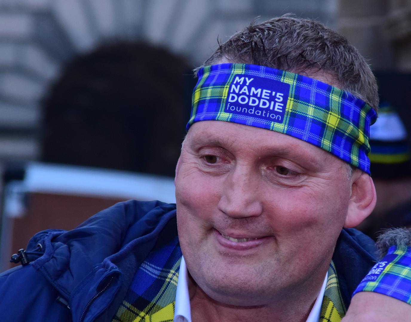 Doddie Weir, Freedom of Edinburgh_4701