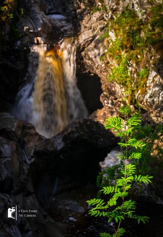 Falls of Bruar_6894