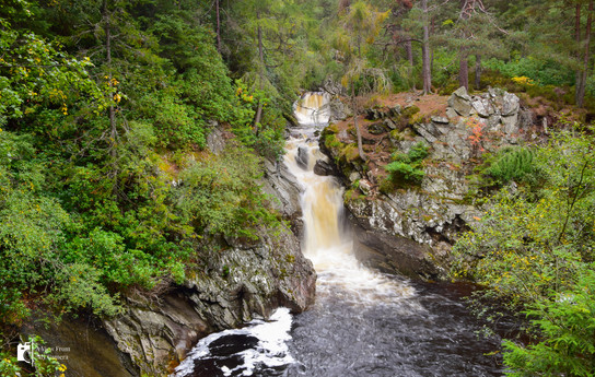 Falls of Bruar_2084
