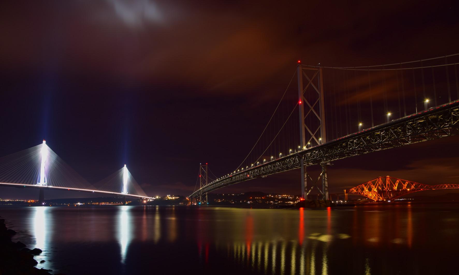 Forth Bridges_5245a