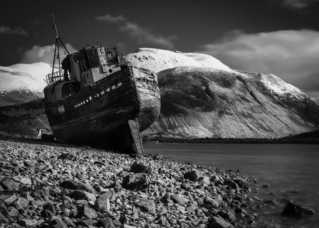 Corpach Wreck_8666g