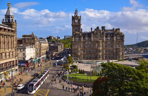 Balmoral Hotel, Edinburgh (3653)