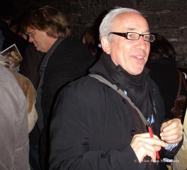 Simon Callow (0002)