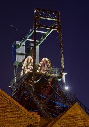 National Mining Museum_6587
