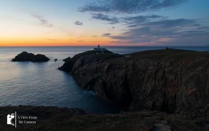 Strathy Point-Sunset_3701w