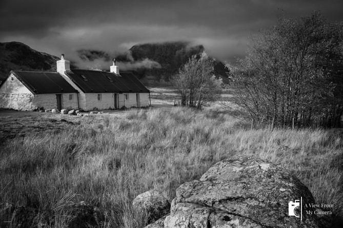 Black Rock Cottage_6183a.jpg