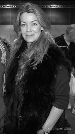 Claudia Christian (0006)