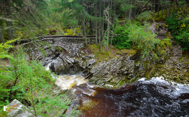 Falls of Bruar_2167