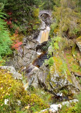 Falls of Bruar_2062