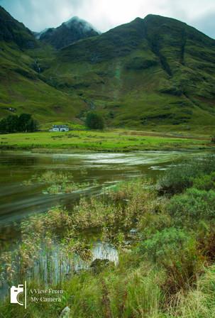 Loch Achtriochtan_5445.jpg