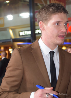 Billy Howle (3734)