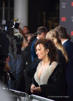 Gillian Berrie - Producer (3716)