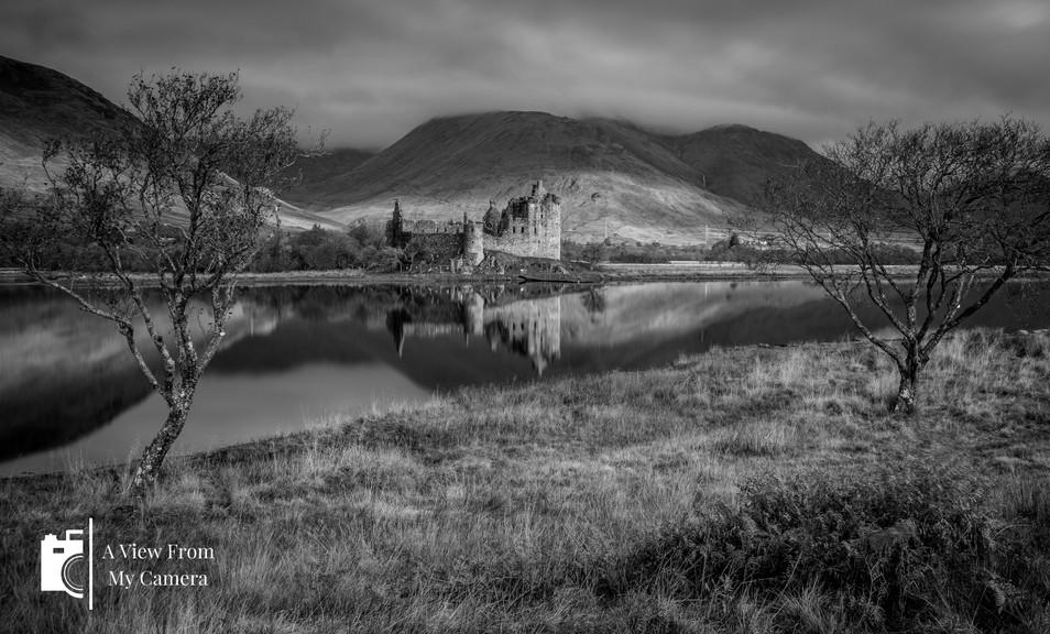 Kilchurn Castle_6169b