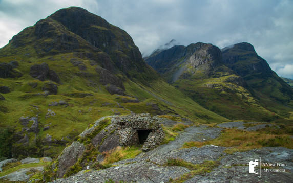 Three Sisters-Glencoe_5410.jpg