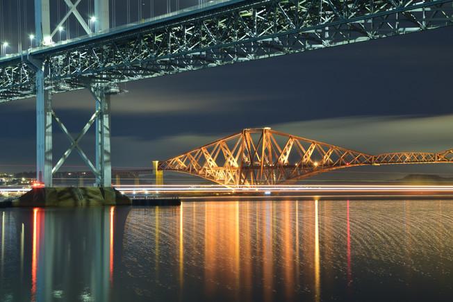Forth Bridge_5253