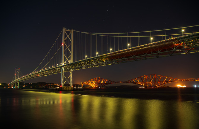Forth Bridges_3740a