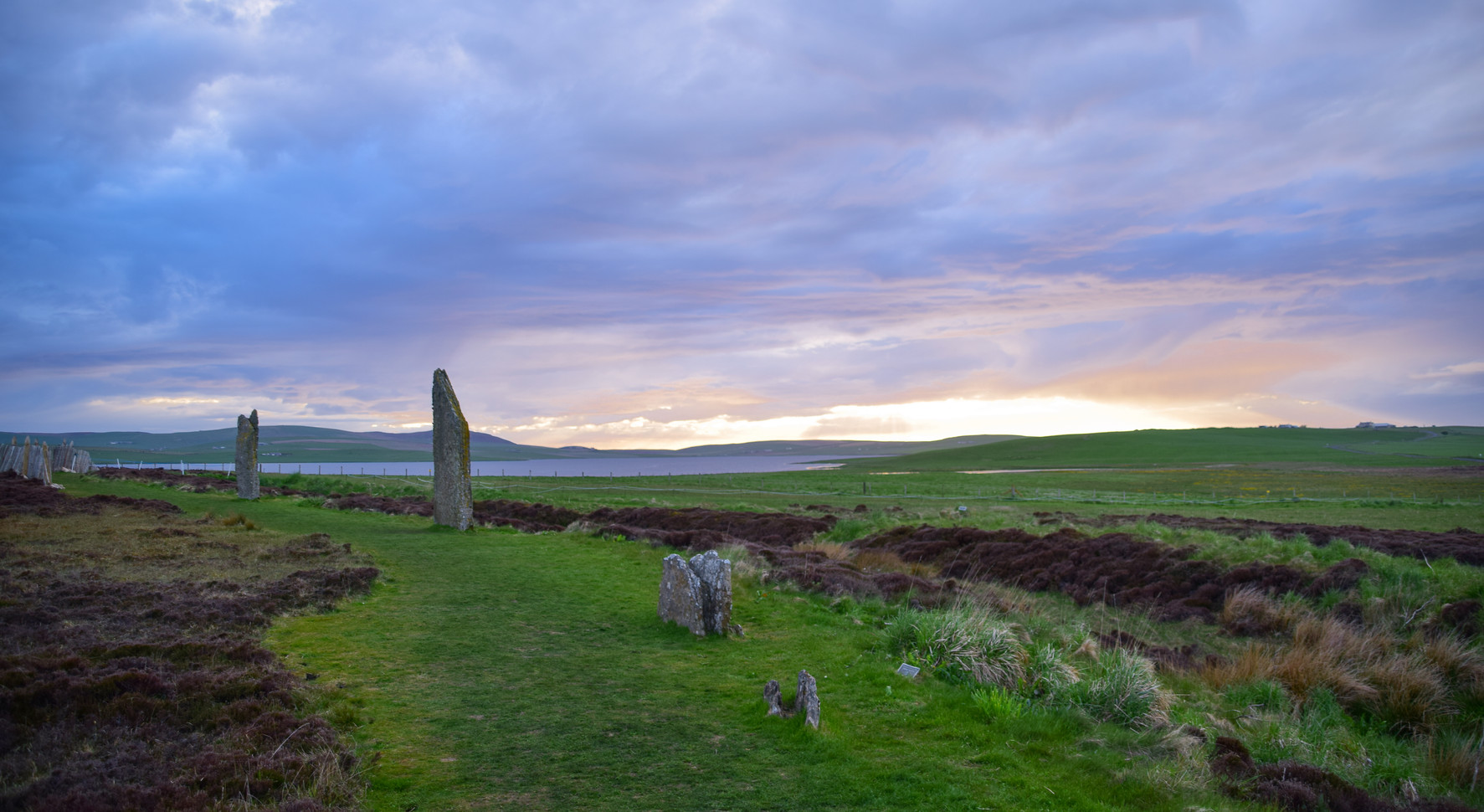 Ring of Brodgar_7022a