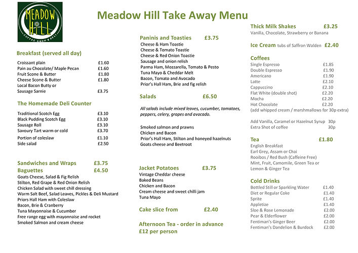 Take away menu Nov 2020-page-001.jpg