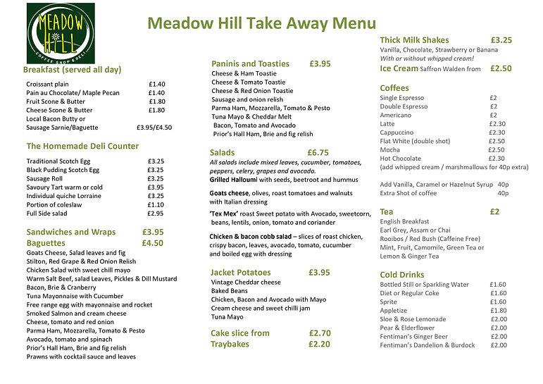take away menu sept 2021.jpg