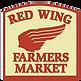 RWFM-Logo_web.png